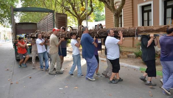 Mastil-republicano-batalla-Vuelta-Obligado_CLAIMA20160823_0368_28